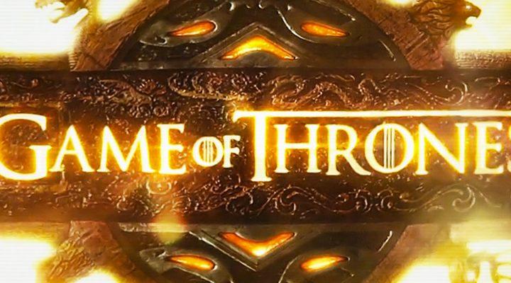Game of Thrones: un ptsd pour tous!