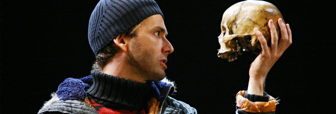 Hamlet, la tragédie du désir