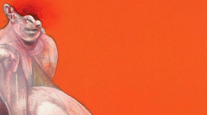L'angoisse dans l'œuvre de Freud