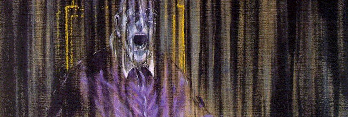 Les figures de l'Autre dans le Séminaire X : l'angoisse comme signal du réel