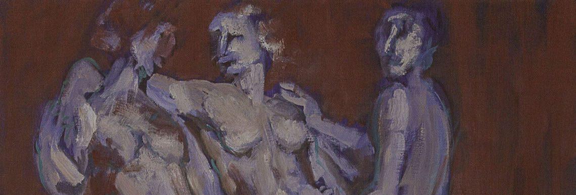 Logique du fétiche dans le cas de la jeune homosexuelle de Freud
