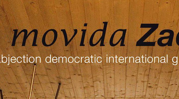 La Movida Zadig