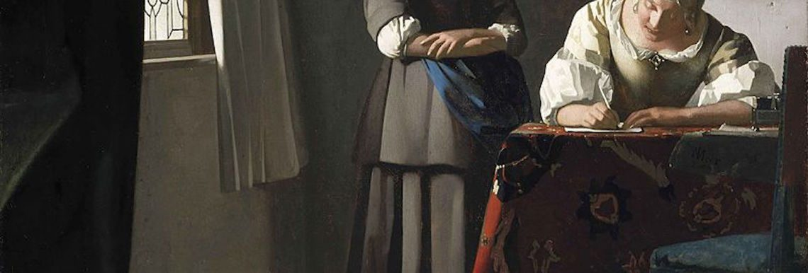 La condition littorale, lecture de «Lituraterre»