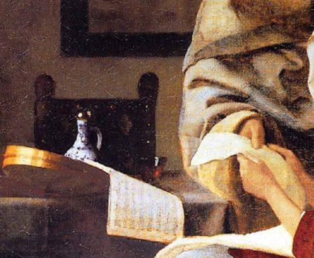 Jean-Philippe Roussilhe : de « lalangue d'Oc » à une « écriture d'existence »