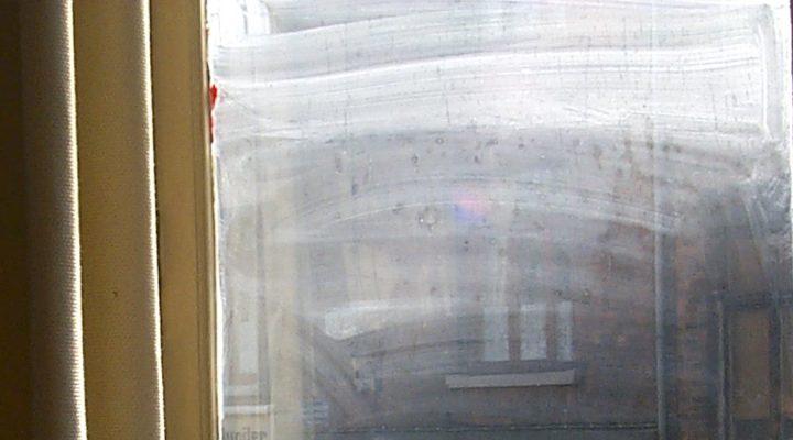 Ce que nous enseigne le texte « Un sujet dans le brouillard » d'Hervé Castanet