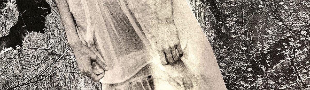 Duras avec Lacan « Ne restons pas ravis par le ravissement » ou comment composer avec l'énigme du féminin